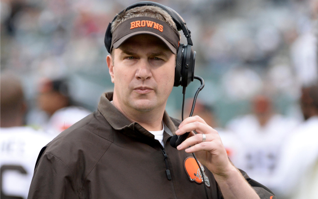 Rob_Chudzinski_NFL_Coaching_Rumors_Browns