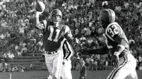 October 13, 1959: The Eagles Have GoneDutch