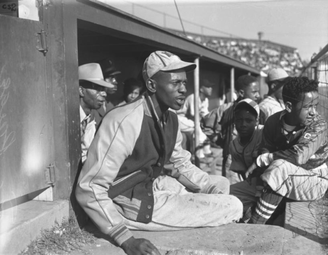 satchel-paige-los-angeles-c-1944-ucla